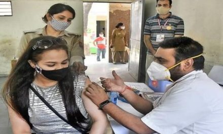 Travelling abroad for work, study or sports? Delhi organising special vaccine camps