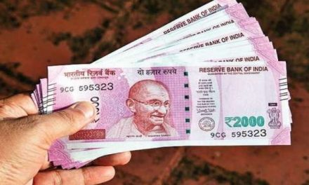 Gram Sumangal Rural Postal Life Insurance: This Post office money-back scheme can give returns of up to Rs 14 lakh