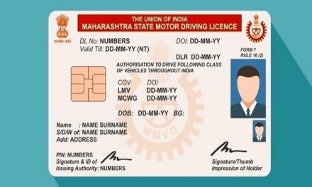 You may soon get a driving licence without any test at RTO: Check the details