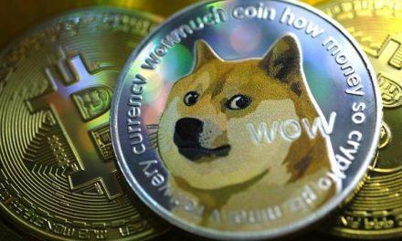 Bitcoin rises above $39,000 after Elon Musk's tweet