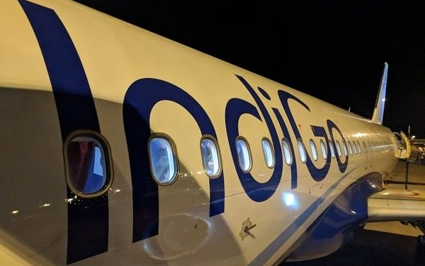 Indigo Flash Sale: Airline offers flight tickets from ₹1,165 in flash sale