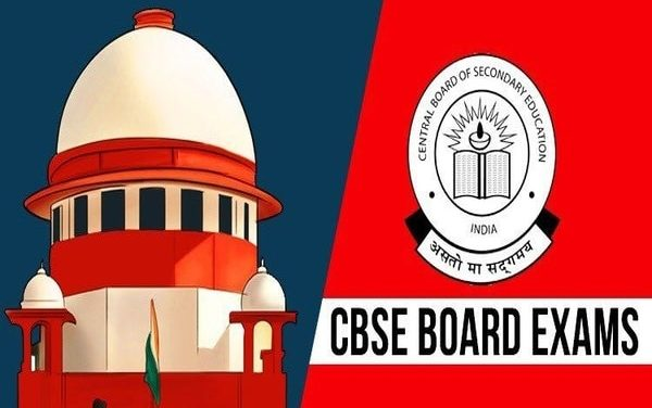 CBSE Class 12 Board Exam 2021 result to be based on performance in Class 10, 11 finals and 12 pre-boards