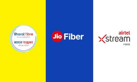 JioFiber broadband plans: Difference between prepaid and postpaid plans