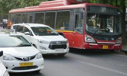 Government makes PUC certificate for all vehicles uniform across country: Details here.