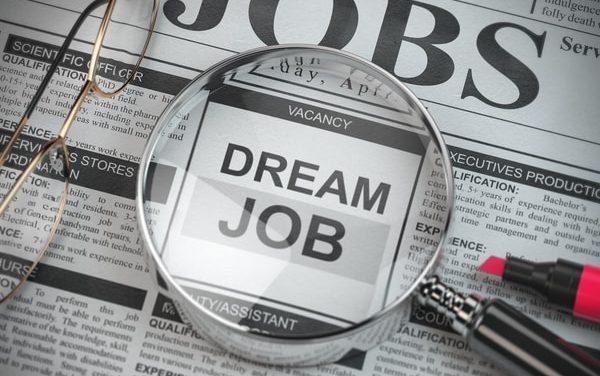 ONGC OPAL Recruitment 2021: Apply for executive and non executive posts