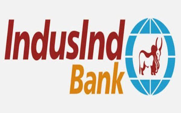 IndusInd Bank launches digital lending platform IndusEasyCredit