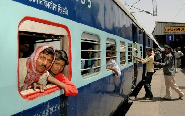 Indian Railways approves operation of 660 more trains