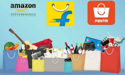 No More Flash Sales? Govt Proposes Stricter E-Commerce Rules. Check the details.