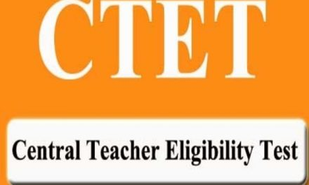 CBSe's big announcement: CBSE extends validity of CTET from 7 years to lifetime