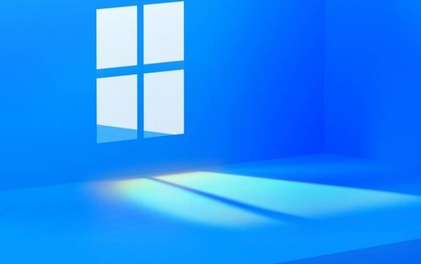 Windows 11 launch event today: Expected features, and more