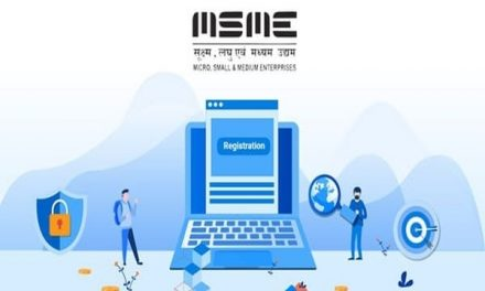MSME Registration: Benefits, eligibility, documents Required and more