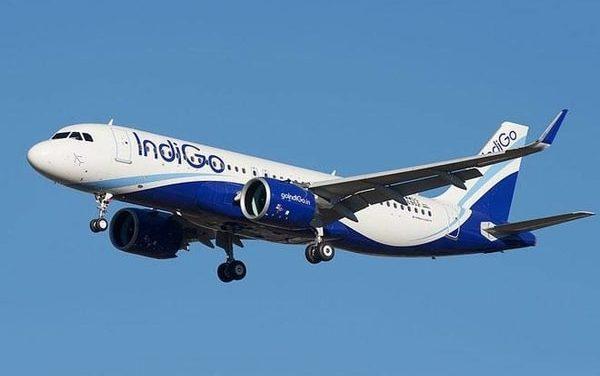 IndiGo monsoon sale: Mega discounts on flight tickets till June 30