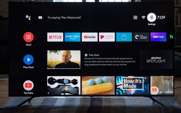 Netflix will now let Android users stream partially downloaded movies, web series: Details here.