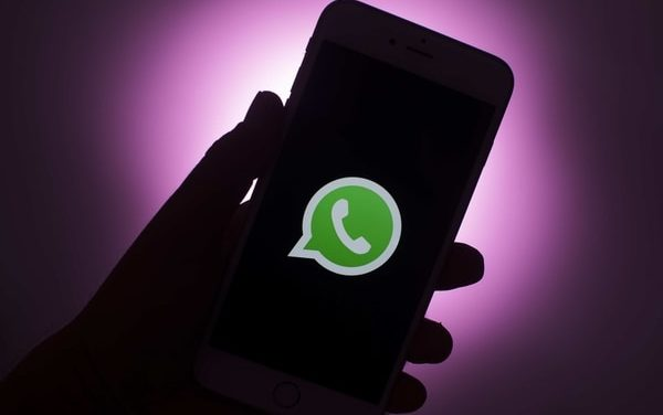 WhatsApp new 'View Once' feature lets users view received media once