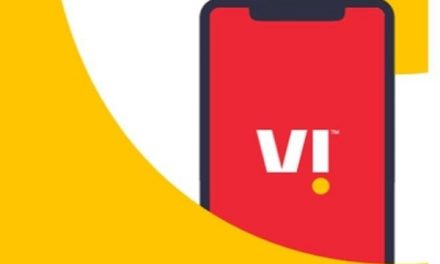 Vi launches Rs 109 and Rs 99 prepaid recharge plans: Check the benefits.