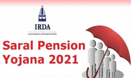 LIC Saral Pension plan launched: Check eligibility, benefits and more.