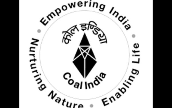 Coal India Recruitment 2021: Apply for different managerial posts