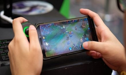 Popular Online Games in India 2021