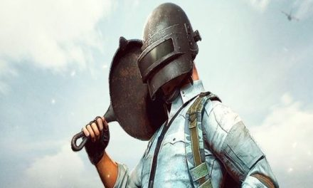 Battlegrounds Mobile India 1.5 update release date and time details, download process explained