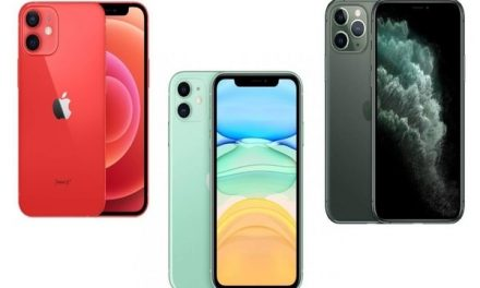 Apple Days sale on Amazon India: From MacBook Pro to iPhone 12, price cuts on many products announced