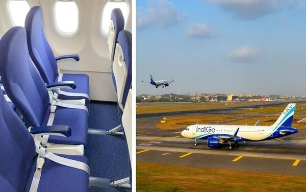Booked an international IndiGo flight? Read travel guidelines before you board