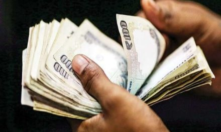 7th pay commision: Cabinet approves DA hike for central government employees to 28%