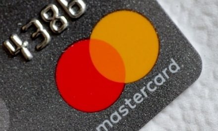 RBI bars Mastercard from issuing new credit, debit and prepaid cards