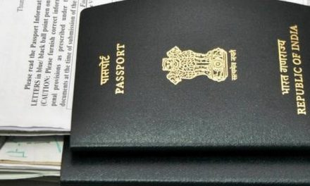 7 more countries that are accepting visa applications from Indian passport holders now