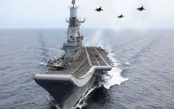 Join Indian Navy 2021: Apply for 350 Sailor for MR posts.