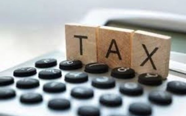 CBDT extends date for manual submission of forms to enable overseas remittances