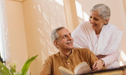 Senior citizens, parents can get over Rs 10,000 for maintenance! Bill on Modi Govt's agenda