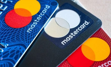 Mastercard to stop issuing new debit, credit cards from today after RBI order.