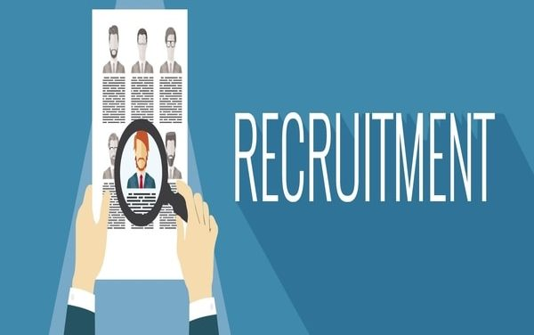 BECIL recruitment 2021: Apply for Consultant, other posts