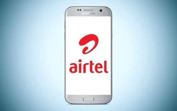 Airtel upgrades postpaid plans for corporate and retail users, plans start at Rs 299