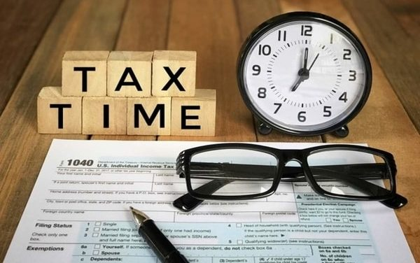 Check the best investment options to save tax: Details here.