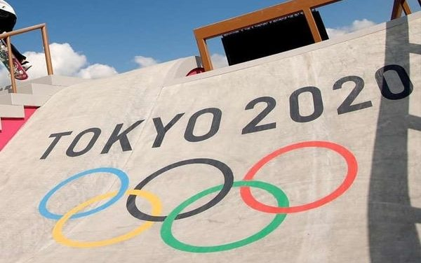 Tokyo Olympics 2020 opening ceremony live streaming: When and where to watch