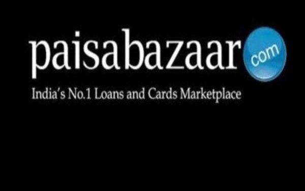 Paisabazaar launches recruitment drive in multiple cities