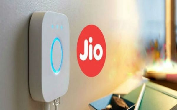 Reliance jio is offering 1TB of data for less than Rs. 250