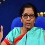 Govt will clear pending dues of MSMEs in 45 days, says Finance Minister.