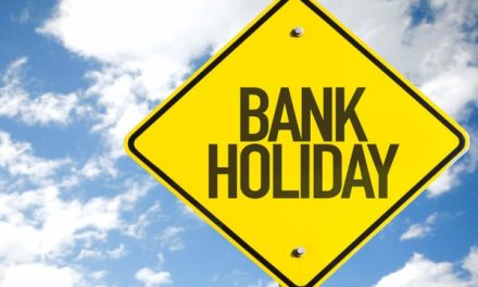 Bank holidays: Banks to remain closed for 15 days in August