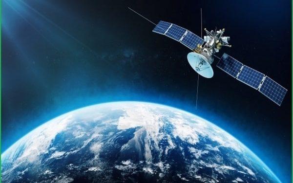 Chandrayaan-3 launch delayed to 2022, says Isro chief