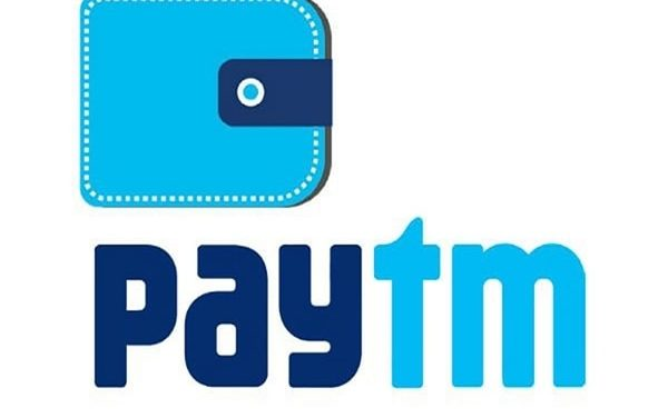 Paytm plans to recruit over 20,000 field sales executives: Report