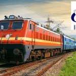 IRCTC new rule: Indian Railways introduces new rules for online ticket booking