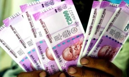 PPF calculator: Here's how much you should invest in PPF to earn Rs 1 crore
