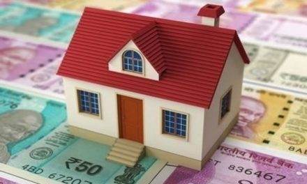 SBI waives processing fees on home loans till August 31: Details here.