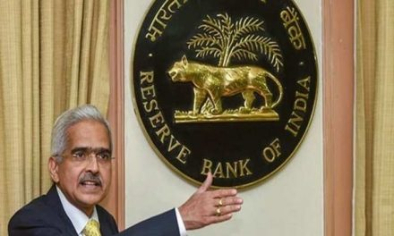 RBI extends deadline for current account notification: Details here.
