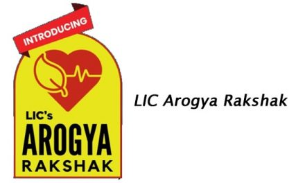 Know the benefits of LIC Arogya Rakshak health insurance: Details here.