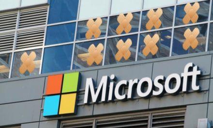 Microsoft releases August 2021 update that fixes 44 vulnerabilities: Details.