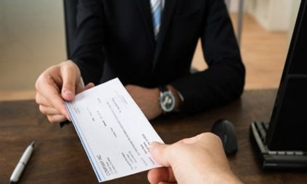 RBI new rule: Be extra careful when issuing cheque for payment or else bear penalty