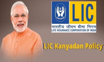 Kanyadan Yojana: Save Rs 130 daily, get Rs 27 lakh before daughter's wedding